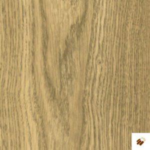 KRONO ORIGINAL: vario – 9748 Light Varnished Oak (8 x 192 x 1285mm)