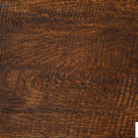 ATKINSON & KIRBY: RFD1002 Chatsworth Oak (Square Peg) Antique Stained, Handscraped & Lacquered (18 x 125mm)-0