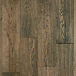ATKINSON & KIRBY: 700420 Oak Antique Stained, Handscraped & Lacquered (18 x 150mm)