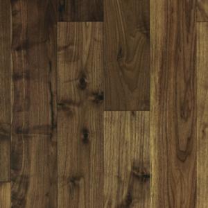 ATKINSON & KIRBY: RFD1017 Walnut (American Black) Lacquered (18 x 90mm)