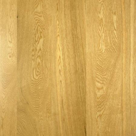 ATKINSON & KIRBY: 526024 Oak Natural Grade Lacquered (18/4 x 125mm)-0