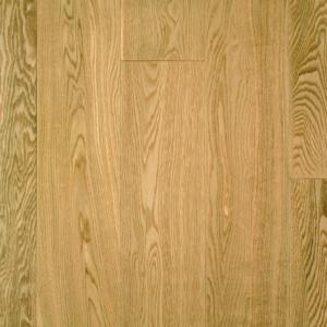 ATKINSON & KIRBY: 700350 Oak Rustic Grade Matt Lacquered (20/6 x 190mm)