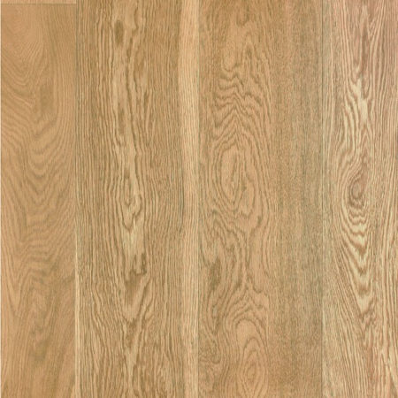 ATKINSON & KIRBY: 524008A Oak Rustic Grade Lacquered (14/3 x 150mm)-0