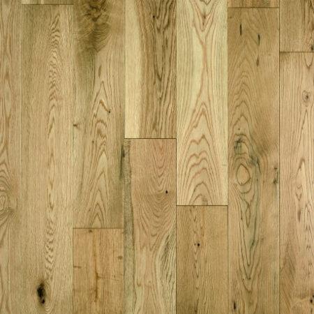 ATKINSON & KIRBY: 524006A Oak Rustic Grade UV Oiled (14/3 x 150mm)-0