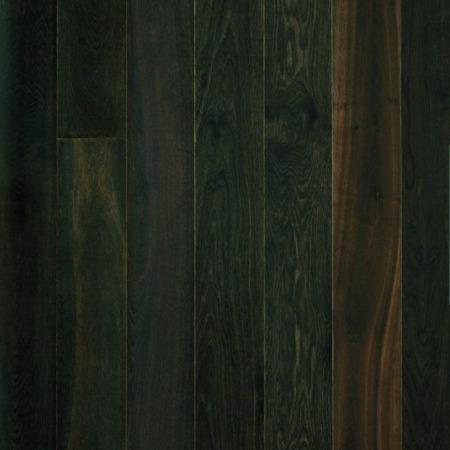 ATKINSON & KIRBY: 700728 Oak Rustic Grade Double Smoked & UV Oiled (20/6 x 160mm)-0