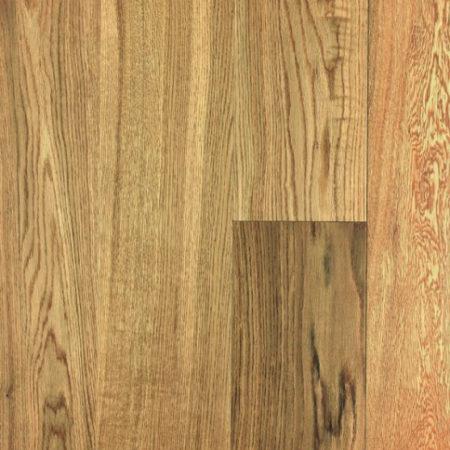ATKINSON & KIRBY: 501919A Oak UV Oiled (20/6 x 190mm)-0
