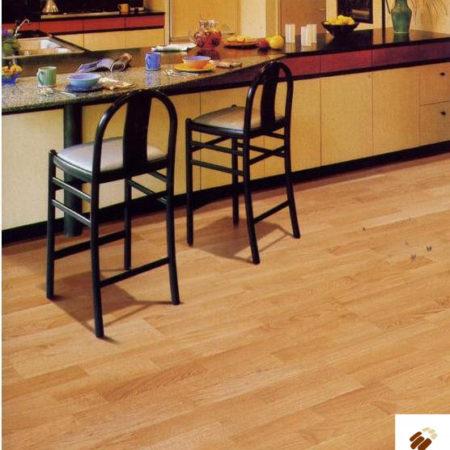 EKOWOOD: 834 - Select Grade Oak (13.5 x 195 x 2200mm)-0