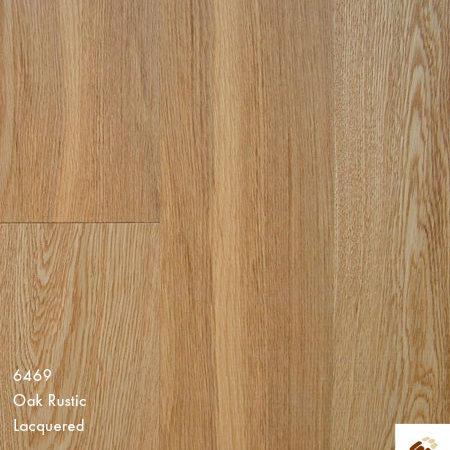 Emerald 148 (11153) - Oak Rustic Lacquered (14/3 x 148mm)-0