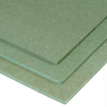 (FF4) Fine Floor Fibreboard-2735
