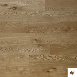 KERSAINT COBB & CO: KC002 - Oak Natural Lacquered (18/5 x 150mm)-0