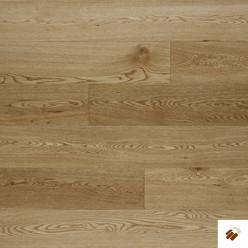 KERSAINT COBB & CO: KC006 - Oak Natural Lacquered (20/6 x 189mm)-0