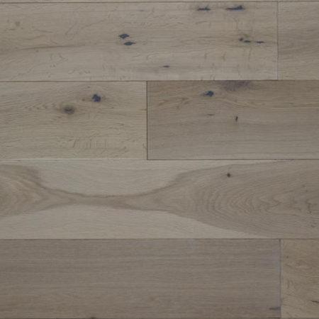 KERSAINT COBB & CO: SO20 - Rustic Pale Oak UV Oiled (14/3 x 150mm)-0