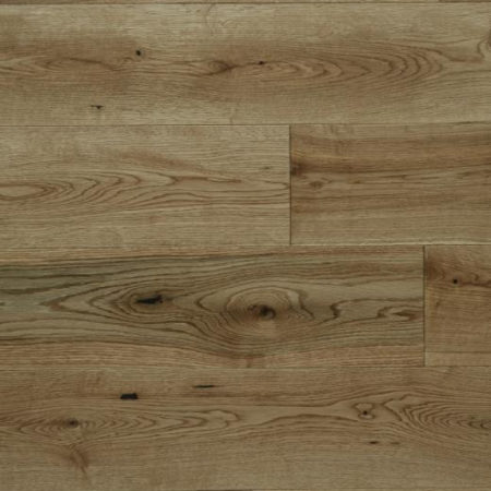 KERSAINT COBB & CO: SO21 - Rustic Natural Oak Lacquered (14/3 x 150mm)-0