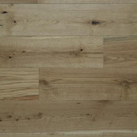 KERSAINT COBB & CO: SO22 - Rustic Natural Oak UV Oiled (14/3 x 150mm)-0