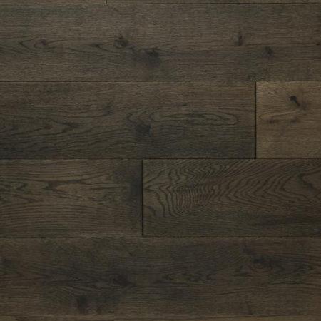 KERSAINT COBB & CO: SO24 - Rustic Dark Oak Natural Oiled (14/3 x 150mm)-0