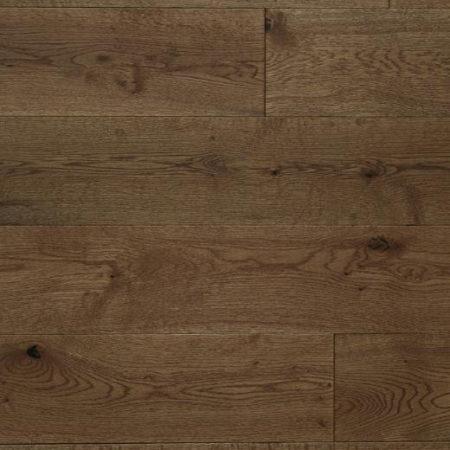 KERSAINT COBB & CO: SO25 - Rustic Warm Oak UV Oiled (14/3 x 150mm)-0
