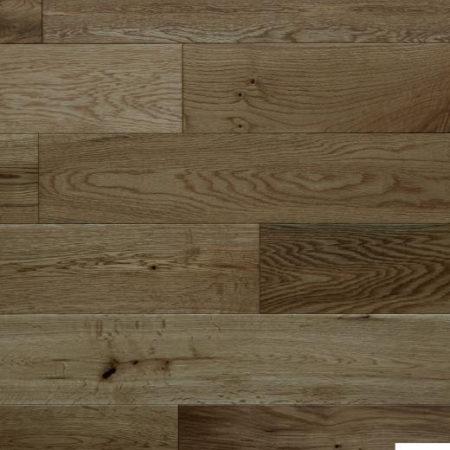 KERSAINT COBB & CO: SOS30 - Rustic Natural Oak Lacquered (14/3 x 125mm)-0