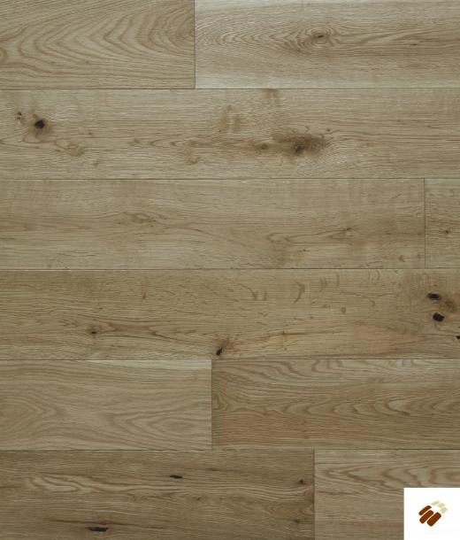 KERSAINT COBB & CO: SOS31 - Rustic Natural Oak UV Oiled (14/3 x 125mm)-0