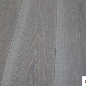 Free Sample – Mont Blanc (8579) – Scandic Brushed & UV Oiled (20/5 x 220mm)