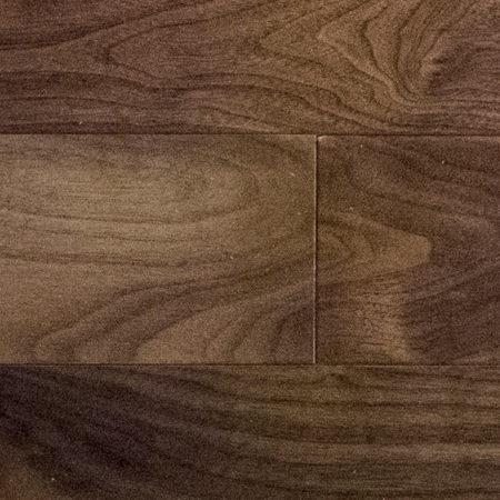 Next Step 189 (6516) - Black American Walnut Lacquered (18/4 x 189mm)-0