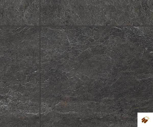 QUICK-STEP: EXQ1550 - Slate Black Tile-0