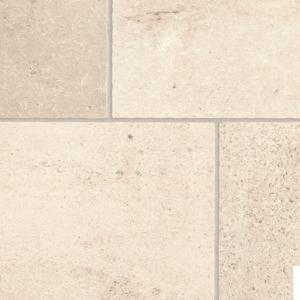 QUICK-STEP: EXQ1553 – Ceramic White Tile