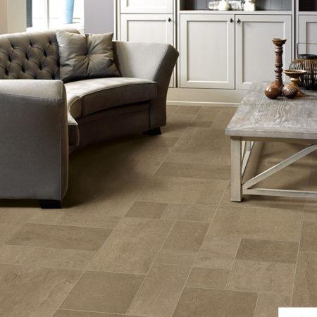 QUICK-STEP: EXQ1555 - Ceramic Dark Tile-0