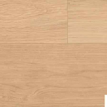 QUICK-STEP: LPU1283 - White Varnished Oak Planks-0