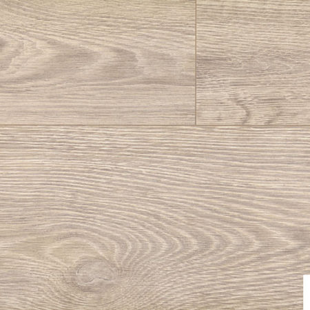 QUICK-STEP: LPU1396 - Light Rustic Oak Planks-0