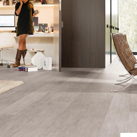 QUICK-STEP: LPU1505 - Authentic Oak Planks-0