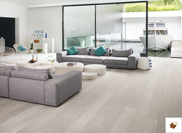 QUICK-STEP: LPU1507 - Pacific Oak Planks-0