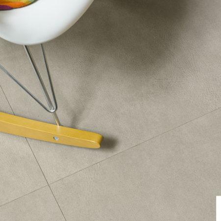 QUICK-STEP: UF1402 - Leather Tile Dark-0