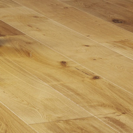Secret: Sensation SEEWP3 - Oak Rustic Natural Oiled (21/6 x 240mm)-0