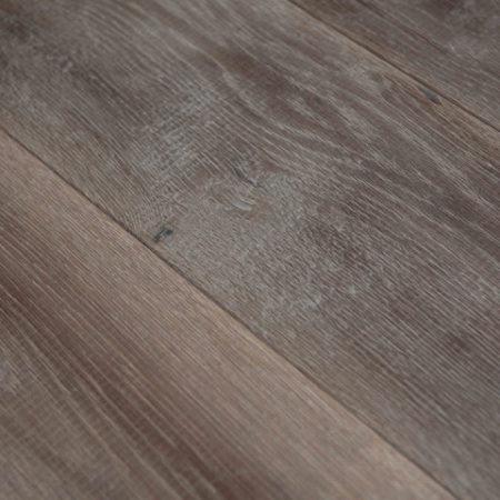 "Secret: Superb SUP14 - FSC Oak Rustic ""Fired Brick"""" (15/4 x 190mm)"" (Flooring)"