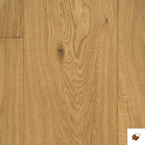 TUSCAN GRANDE: TF300 - Natural Oak Enhanced Hand Scraped & Brushed (20/6 x 220mm)-0