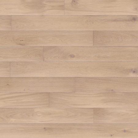 KERSAINT COBB & CO: Fjor - Efni (14 x 180mm)-0