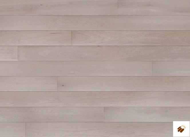KERSAINT COBB & CO: Fjor - Foss (14 x 180mm)-0