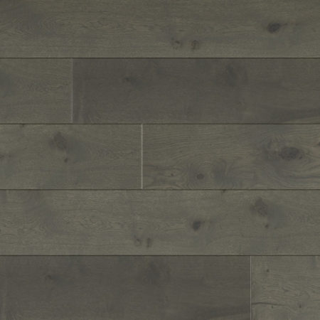 KERSAINT COBB & CO: 120XLN - Mole Grey (14/3 x 190mm)-0
