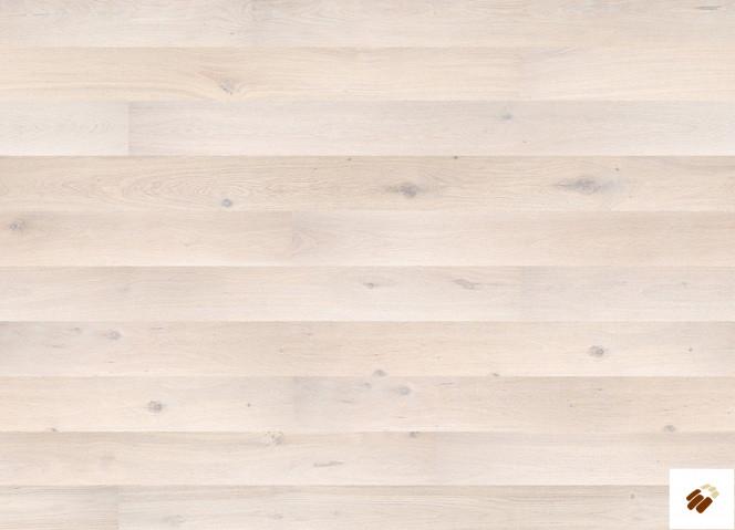 KERSAINT COBB & CO: Fjor - Orka (14 x 180mm)-0