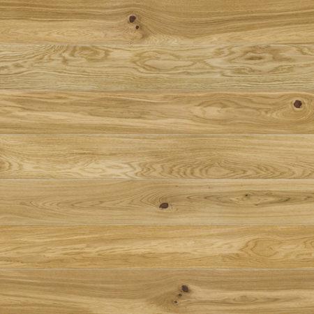 KERSAINT COBB & CO: Fjor - Truli (14 x 180mm)-0