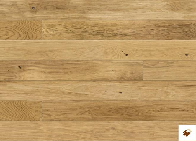 KERSAINT COBB & CO: Fjor Exclusiv - Vior (14 x 180mm)-0