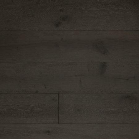 KERSAINT COBB & CO:VM1505 - Rustique Or (18/4 x 150mm)-0