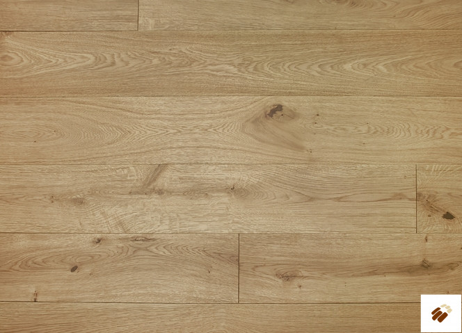 KERSAINT COBB & CO: VM1506 - Rustique Nude (18/4 x 150mm)-0