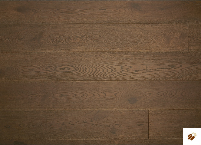 KERSAINT COBB & CO: VM1507 - Rustique Cafe (18/4 x 150mm)-0