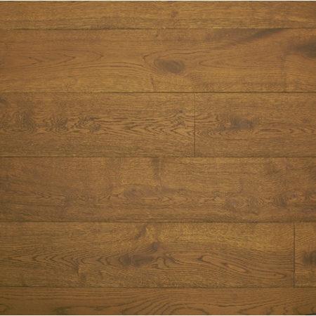 KERSAINT COBB & CO: VM1508 - Rustique Fume (18/4 x 150mm)-0