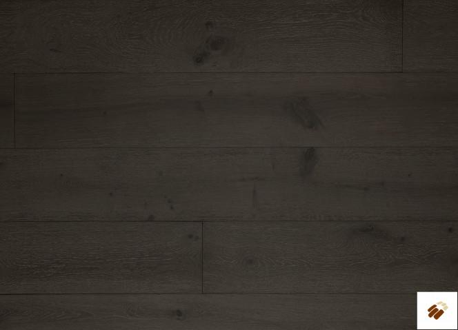 KERSAINT COBB & CO: VM1905 - Rustique Or (18/4 x 190mm)-0