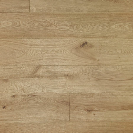 KERSAINT COBB & CO: VM1906 - Rustique Nude (18/4 x 190mm)-0