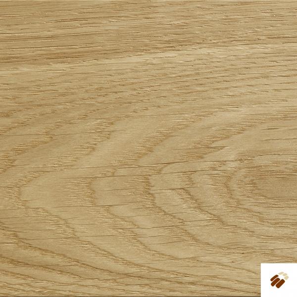 ATKINSON & KIRBY: 524004A Oak Rustic Grade Brushed & UV Oiled (14/3 x 150mm)-3746