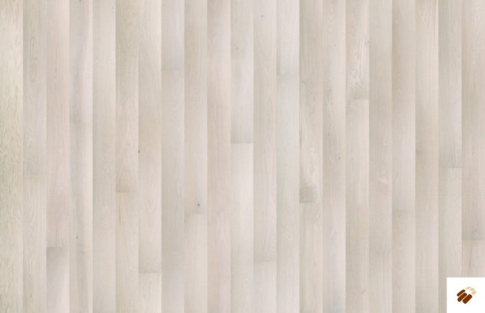 ATKINSON & KIRBY: 527048 Oak Rustic Grade Brushed & Matt Lacquered (14/2.5 x180mm)-3704