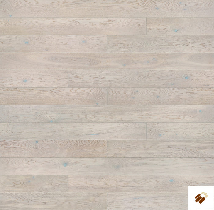 ATKINSON & KIRBY: 527047 Oak Rustic Grade Brushed & Natural Oiled (14/2.5 x180mm)-3707